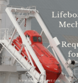 Types of Lifeboat Release Mechanisms & SOLAS Requirements for Lifeboats