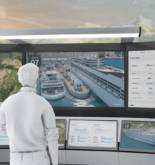 ABB Marine & Ports Opens Cyber Security Lab
