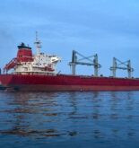 Ship Finance Lenders Fall Short of Sector's Carbon Targets