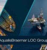 AqualisBraemar Completes LOC Takeover. Targets 50% of Revenues from Renewables
