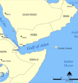 10 Gulf Of Aden Facts You Must Know