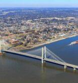 WRDA 2020: A Historic Win for Inland Waterways -WCI