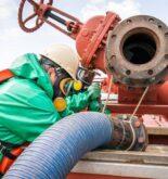 PSC Acquires Fryoux Tankerman Service