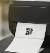 The 10 Best Printers For Shipping Labels