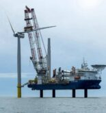 US Defense Bill Affirms Jones Act Applies to Offshore Wind