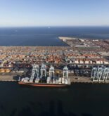 Port of Los Angeles Inks $6.8 Mln Cybersecurity Deal with IBM