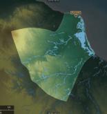 Eastern Libyan Force Says It Intercepted Turkish Cargo Ship