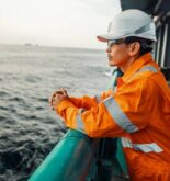 UN Urges Designation of Seafarers as Key Workers