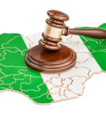 Nigerian Court Jails Seven for Stealing Oil
