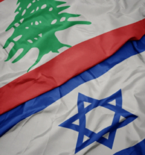 Lebanon Wants Maritime Border Talks to Succeed. Difficulties Can Be Overcome, President Says