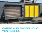 New Guidance Issues on Bulk Carrier Ventilation