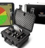 SafePilot Offshore Solution