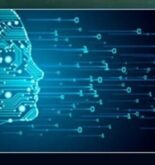 BGF and Michael Dukakis Institute announce 'the Artificial Intelligence International Accord Initiative'