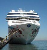 Norwegian Cruise Line Posts Loss for Third Straight Quarter