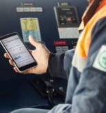 Hanseaticsoft helps shipping companies support seafarers' mental wellbeing with technology