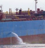 ClassNK Advises Existing Ships To Install Ballast Water Management Systems Early On