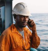 Sailors' Society's Helpline Service Provides Mental Health Support To More Than 12000 Seafarers