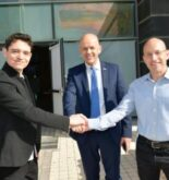 ZIM & Marius Nacht complete additional investment in WAVE BL