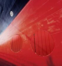 Fincantieri Finalizes New Generation Of Innovative Tunnel Thrusters