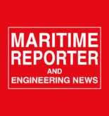 ERMA FIRST Acquires Marine Water Treatment Specialists RWO