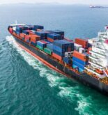 Berkshire Hathaway Launches Marine Insurance Products in France