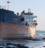 Bangladesh Cargo Ship Owners Serve Abandonment Notice