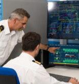 BSM launches new Liquid Cargo Simulator Facility