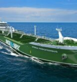 Proman Stena Bulk To Promote Greener Shipping With Additional Methanol-Ready Vessel