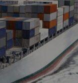 Swift Cargo joins the TradeLens platform