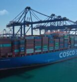 COSCO Hopes for Greek Deal on Piraeus Despite Delay