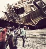 ClassNK Issues Hong Kong Convention SoC To Ship Recycling Facility In Bangladesh