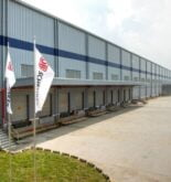 DB Schenker extends connect 4.0 platform services to customers in India for Air Freight