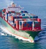 Adnavem Enables Sustainable Container Shipping By Launching Greenest Choice