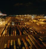 South Africa Remains A Top Hotspot For Cargo Crime