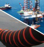 Trelleborg Acquires Signum Technology, Adding Marine Breakaway Couplings