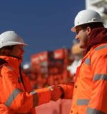 APM Terminals Buenos Aires Successfully Completes Two Years Without Major Accidents
