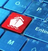 Bureau Veritas: Rapid Growth In Number Of Ships Applying For 'Cyber Managed' Notation