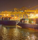 Cyber Security Threats Challenge International Shipping Industry