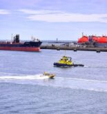 Port Of Rotterdam Authority Joins New Future Fuels Network