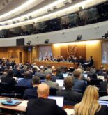 IMO Modernizing The Global Maritime Distress And Safety System