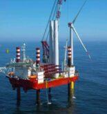 Eneti Wraps Seajacks Acquisition. Exits Drybulk Business