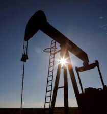 Oil Prices Crash Below Zero for First Time in History Amid Pandemic