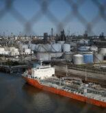U.S. Crude Stocks Jump By a Record 19 Million Barrels – EIA