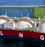 Clarksons Completes World's First LNG Freight Futures Trades On CME Group