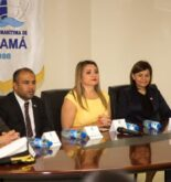 Panama Maritime Authority Begins Programme 'My First Maritime Work Experience'