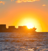 Unsolved Mystery Of Missing Cargo Vessel Worries Importers