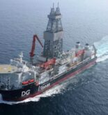Allseas to Convert Drillship to Deep-Sea Metals Collection Vessel