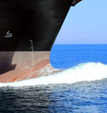 North Korea Caught Shipping Sand to China, Group Says